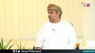 ربط مباشر من ولاية #صحار بمحافظة شمال الباطنة حول المقومات السياحية في محافظة شمال الباطنة