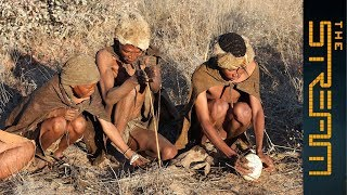 Is there an ethical way to research indigenous people? | The Stream - ALJAZEERAENGLISH