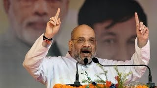 Dilip Ghosh and Rahul Sinha to meet Amit Shah over Rath Yatra - NEWSXLIVE