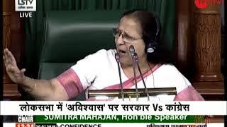 Petrol and diesel prices have increased: Rahul Gandhi - ZEENEWS