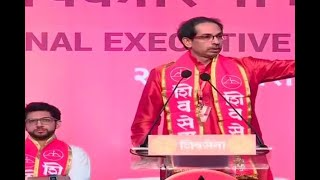 In Graphics: shiv sena will fight 2019 assembly and lok sabha elections alone - ABPNEWSTV