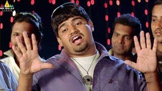 Hyderabad Nawabs Movie Scenes   Akbar Bin Tabar Funny Dialogue   Salim Pheku   Sri Balaji Video - SRIBALAJIMOVIES