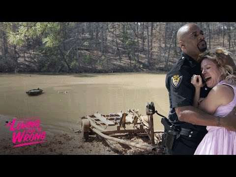 Will Alex's Baby Be Rescued in Time? | Tyler Perry's If Loving You Is Wrong | Oprah Winfrey Network