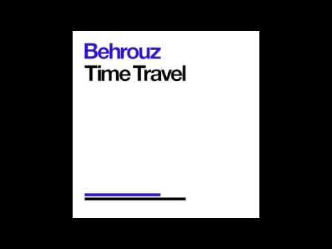 Behrouz - Time Travel - Urban Torque®