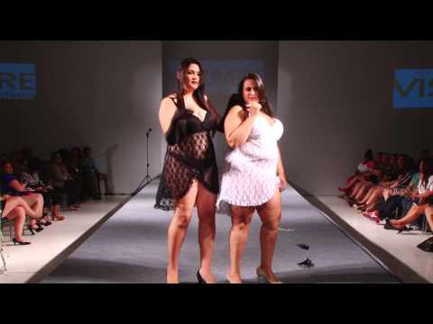 mahatha unata weda komada balanna.amazing funny gossip news videos
