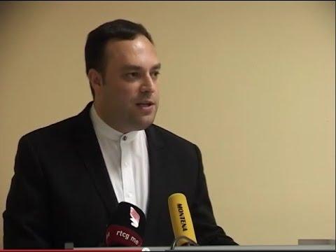 PROMOCIJA KNJIGE dr Gorana Sekulovica