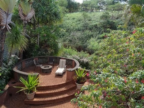 RayChin.com, Realtor's Cut, 61 Hoaka Place (12), Maui, Hawaii