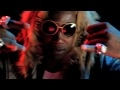 Gucci Time feat. Swizz Beatz - Official Video