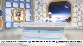 هدايا رمضان | الاحد 11 رمضان 1436 هـ