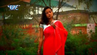 Pradeshiya Balam Bina Bhawe Na Fagunwa Holi Song