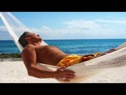 Descanso: Música Suave de Relaxamento para Ajuda Espiritual e Sono Profundo