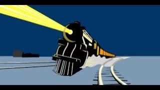 अमृतसर ट्रेन हादसा: दशहरा देख रहे लोगों पर ट्रेन चढ़ी, 50 से ज्यादा लोगों की मौत की आशंका, कई जख्मी - ITVNEWSINDIA