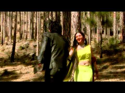 Aaj Hum Tum O Sanam (Full Song) Film - Pyar Hamara Amar Rahega