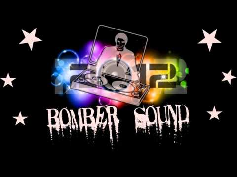 Dj Cleber Mix Feat Edy Lemond Mc Nayara Eletrohits (Bomber Sound 2012)
