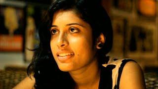 Engaged | Telugu Short Film Trailer 2014 | Directed by Narayan Gowrish - YOUTUBE