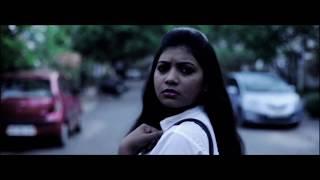 Rukmini | Telugu Horror Short Film 2014 - YOUTUBE