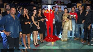 BCL: Kolkata Baabu Moshayes Jersey Launch Event - IANSINDIA