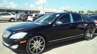 США Флорида/FX35,E350,S-Class 5.5 chrome от $2000 до $8000/ Как я выбираю машины на аукционе