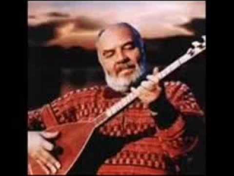 Musa Eroğlu - Emekçi Kardaş