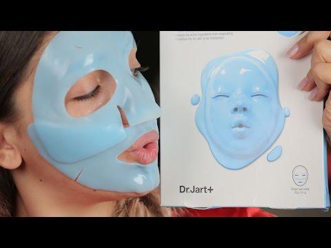 افضل قناع كوري للوجه  | Rubber Mask