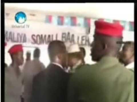 map of somalia and somaliland. somali ch4 middot; Daawo