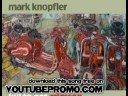 Mark Knopfler - True Love Will Never Fade (Co - Cologne 2008