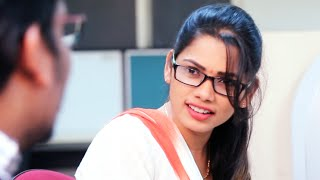 Neekanti Chupulloki Naa Pranam Cherindhe - Telugu Short Film 2016 - IQLIKCHANNEL