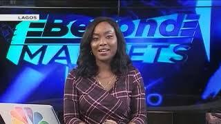 Nigeria targets sub-100 ranking in doing business reforms - ABNDIGITAL