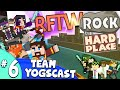 Minecraft RFTW Team 1 #6: Cheat Cam