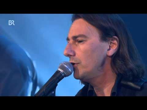 Pippo Pollina - Anniventi (live)