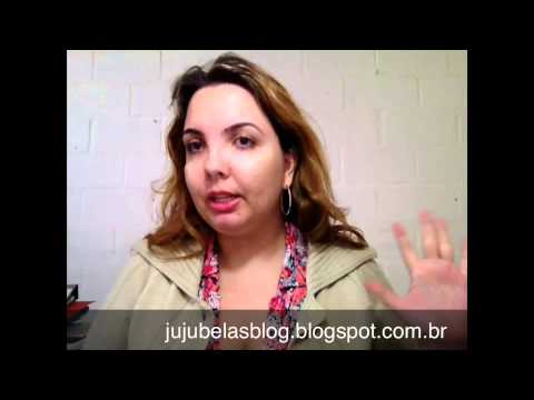 Cirurgia Bariatrica: Dietas Liquida, Pastosa, Branda e Solida #20