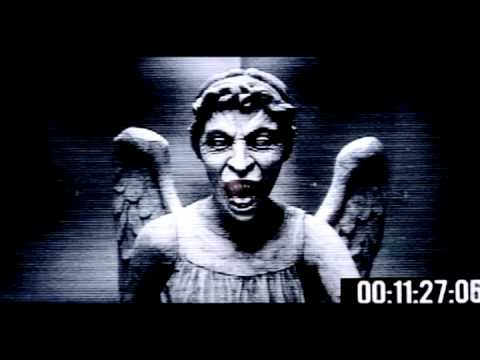 A Beginner's Guide to Doctor Who: The Weeping Angels