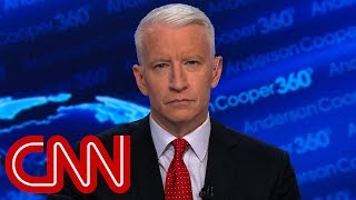 Cooper: Will Trump follow through on gun reform? - CNN