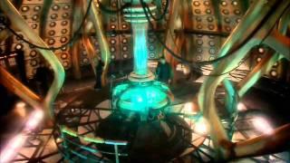 Doctor Who.. مسلسل الخيال العلمي الذي استمر لأكثر من نصف قرن!