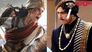 Sonu Sood's Exit From 'Manikarnika' Real Reason REVEALED! | Bollywood News - ZOOMDEKHO