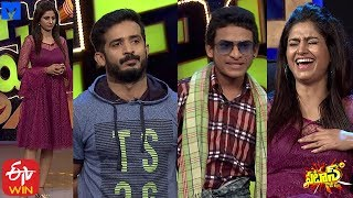 Patas Standup Ka Boss Latest Promo - 5th December 2019 - Anchor Ravi,Varshini - #Pataas - MALLEMALATV
