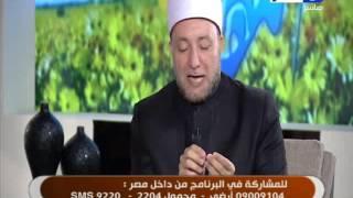 """الشيخ عويضة عثمان""""برالوالدين"""""""