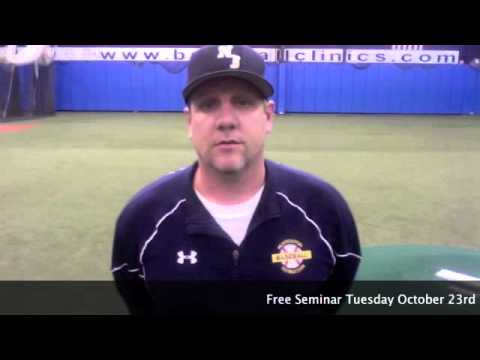 EXCLUSIVE! Throwing Arm Injury Prevention Team: The Baseball Health Network