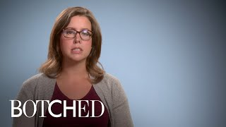 """Botched"" Docs Are Making a House Call in Montana 