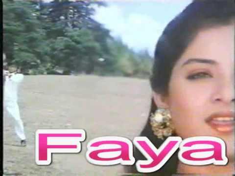 Shahrukh Khan Remembers Divya Bharati (RIP)