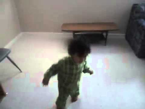 cute baby dancing song sheila ki jawani 2013