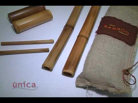 Bambu Terapia