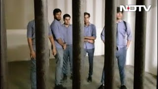 दिल्ली HC की चीफ़ जस्टिस से बच्चों के सवाल: रेप पर फांसी का विरोध क्यों? - NDTVINDIA