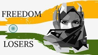 Freedom Losers //Telugu short film //2018. Directed by Justin Manoj. - YOUTUBE