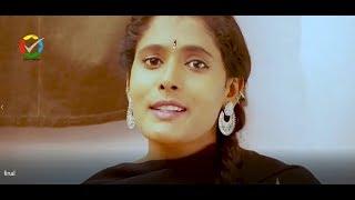 Oye.. Bava Latest Telugu Short Film   Telugu Short Movies 2018   MS Vasudev    OneVision - YOUTUBE