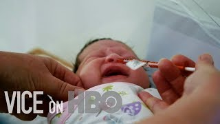 Opioid Generation & Hindustan (Trailer)   VICE on HBO, Season 6 Ep. 14 - VICENEWS