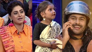 All in One Super Entertainer Promo | 18th August 2019 | Golmaal,Pataas - Mallemalatv - MALLEMALATV