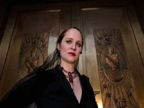 Operatic Symphonic Metal: Female Vocalist Battle