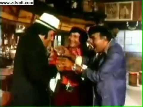 Evergreen Dev Anand VOL13