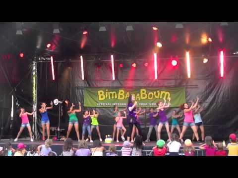 BBB 2013 ACMGE